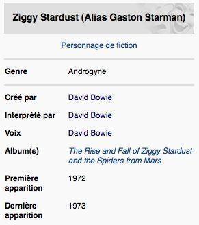 wiki ziggy 2-