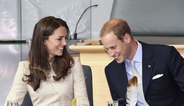 William Kate Canada (6)-