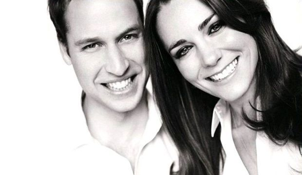 William-Kate-Testino-officiel-NB_galleryphoto_paysage_std-