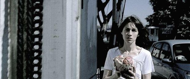 yi_film_still_my_heart_l-