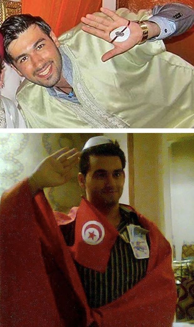 Yoav Hattab