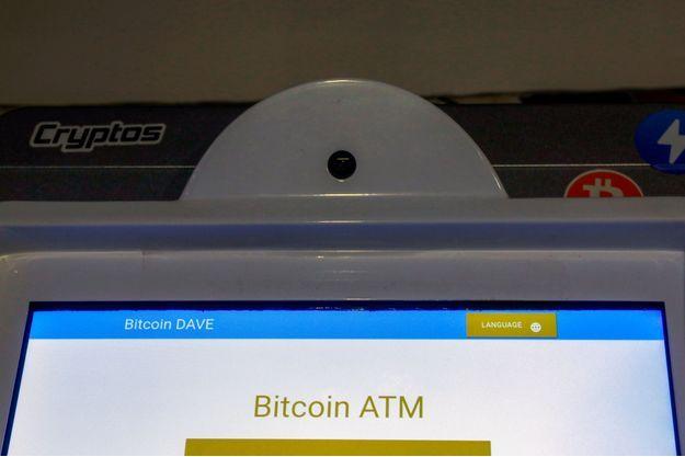 Le cours du bitcoin poursuit son envolée.