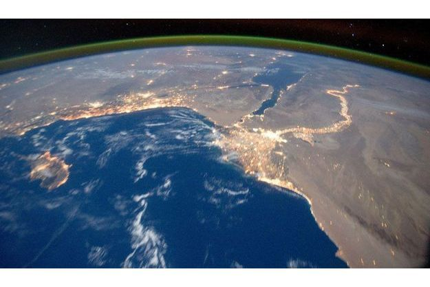 Le déséquilibre des écosystèmes pourrait précipiter la fin du monde.