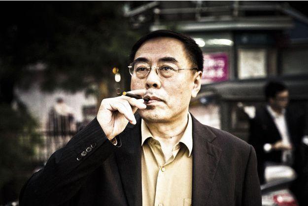 Hon Lik: «Je fumais deux paquets par jour, pourtant je savais les effets néfastes d'une telle addiction...»