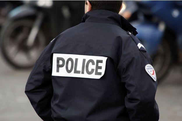 Il s'agit du neuvième homicide de l'année en Corse (image d'illustration).