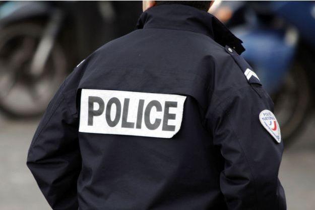 Une femme a avoué avoir découpé le corps d'une de ses collègues (image d'illustration).