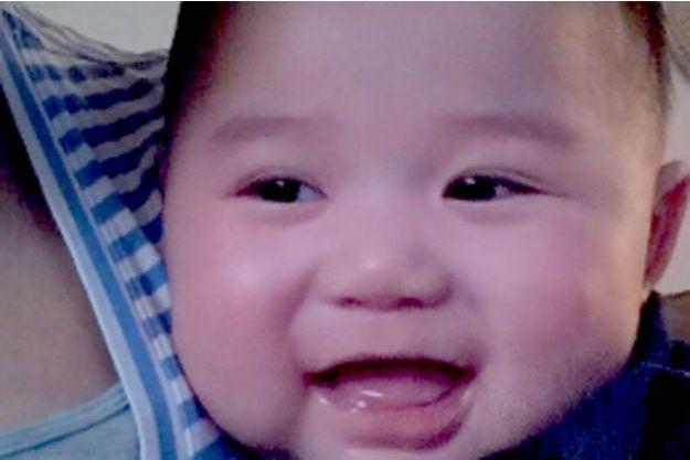 Le petit Bill Thao a été abattu.