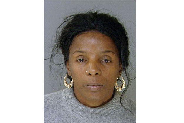 Linda Ann Weston a été condamnée à la prison à vie.