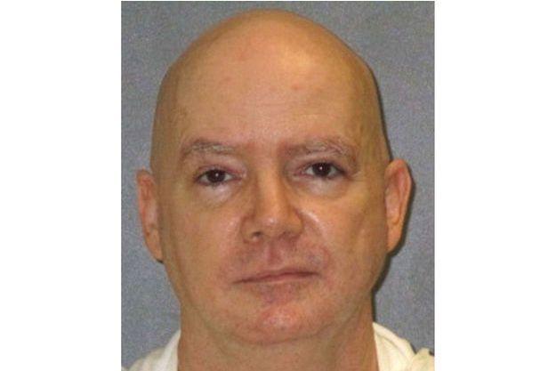 """Anthony Shore, surnommé """"le tueur au garrot"""""""