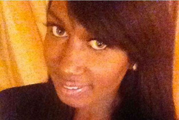 India Clarke a été retrouvée morte mardi.