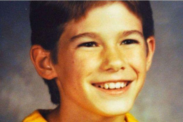 Le petit Jacob a disparu en 1989.