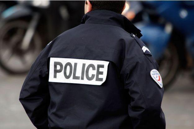 L'entraîneur de football avait déjà été condamné à Montpellier pour agression sexuelle.