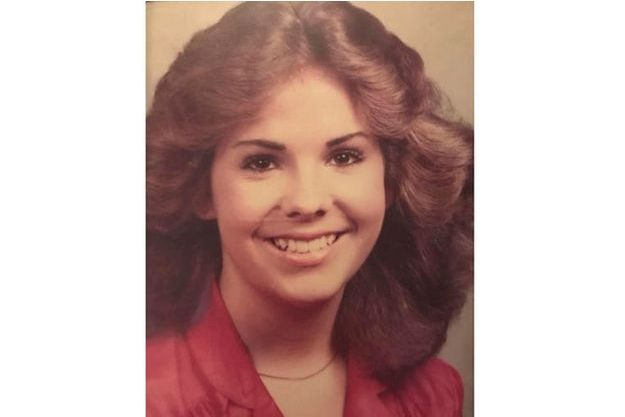 Andrea a trouvé la mort en 1990.