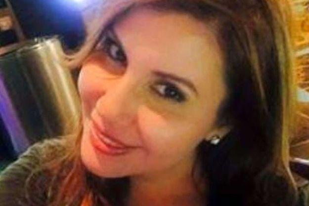 Lisa Marie Naegle a été retrouvée morte mardi.