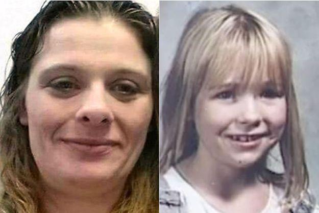 Casey et Pamela ont été tuées à 18 ans d'écart.