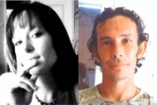 Maryline et Matthieu sont portés disparus depuis mercredi.