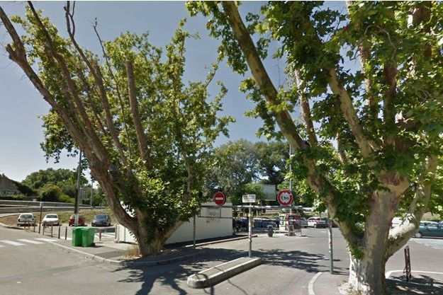 Le corps de la sexagénaire avait été retrouvé sur le parking des Italiens en 2010.