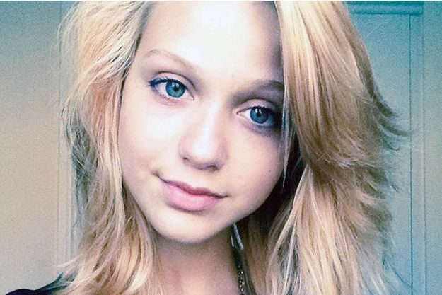Dagmara Przybysz a été retrouvée morte en mai 2016 dans son école.