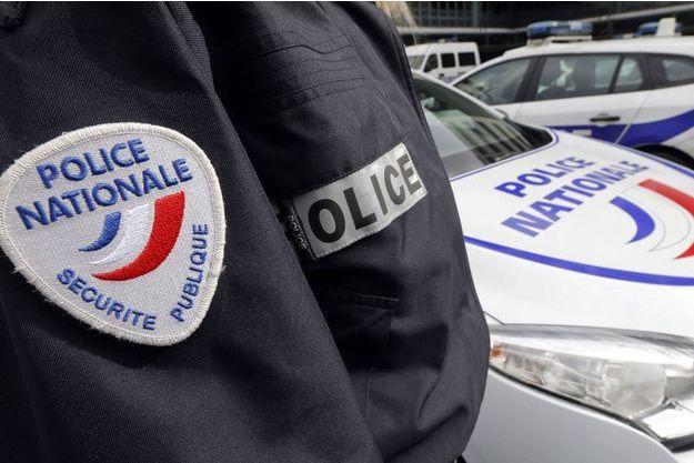 Le cadavre dénudé d'un homme de 35 ans a été découvert au pied d'un immeuble à Gagny.
