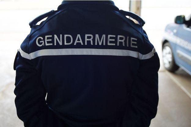 Un expert d'art a été blessé dans les Yvelines (image d'illustration).