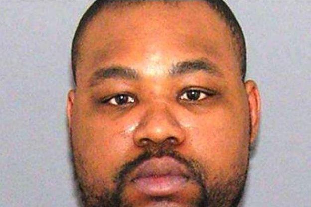 Glen Bates a été condamné à mort.