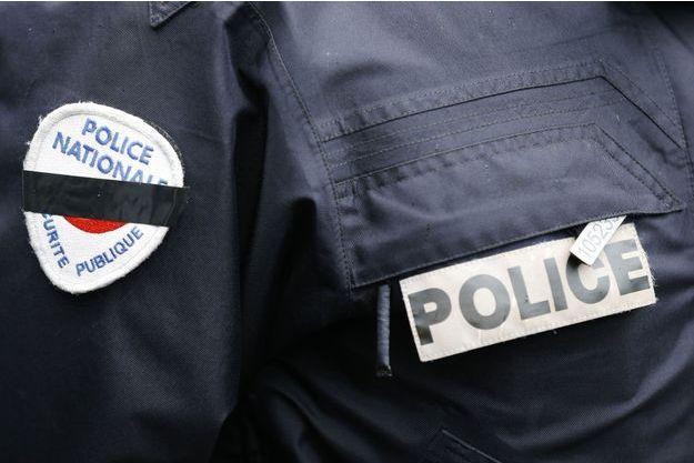 Le père de famille de 45 ans a été interpellé mercredi à son domicile de Valence. (Image d'illustration)