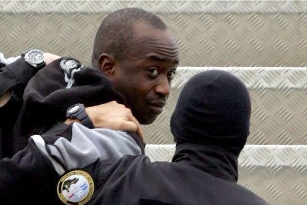 Youssouf Fofana est jugé à partir de ce mardi.