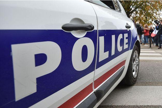 Un nouveau-né a été retrouvé dans une poubelle, dans les Yvelines (image d'illustration).