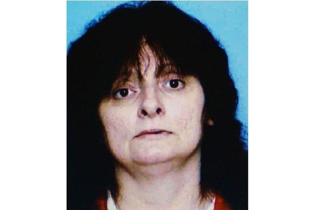 Michelle Byrom doit être exécutée jeudi.