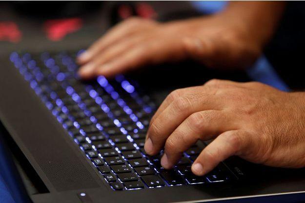 """Selon le """"New York Times"""", des hackers ont tenté de causer une explosion dans une usine pétrochimique saoudienne en août dernier (image d'illustration)"""