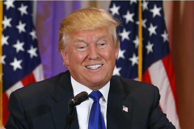 Donald Trump est-il assuré de remporter l'investiture républicaine?