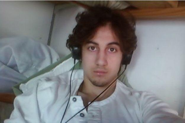 Dzkhokar Tsarnaev encourt la peine de mort.
