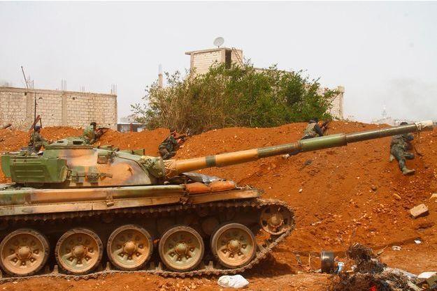 en syrie 38 combattants trangers pro r gime tu s dans des frappes. Black Bedroom Furniture Sets. Home Design Ideas