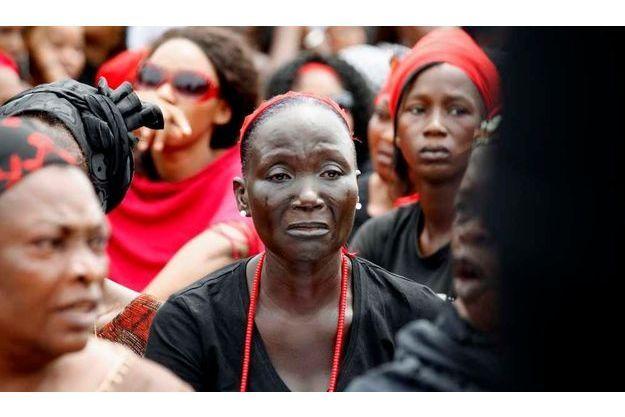 Femme cherche femme en côte d ivoire