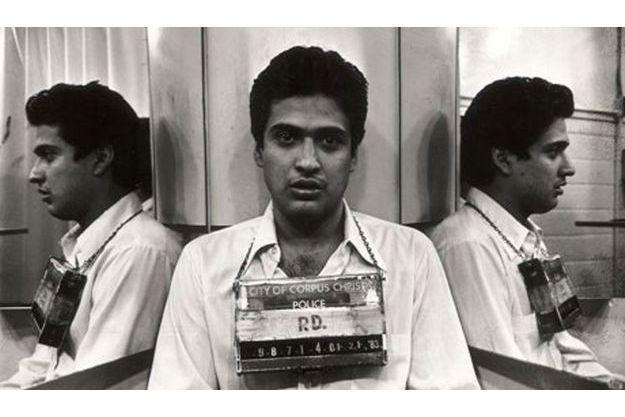 Carlos DeLuna a été exécuté en 1989 au Texas.
