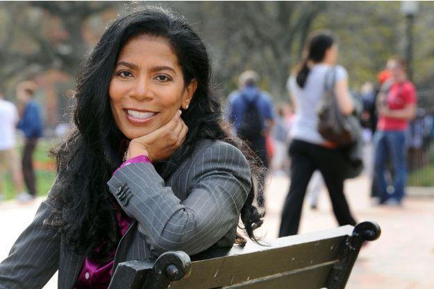 Judy Smith, gestionnaire de crise, a été embauchée par Sony.