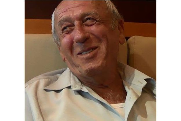 Menachem Bodner s'est éteint mercredi dernier. Il avait 74 ans.