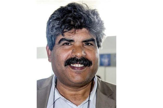 Mohamed Brahmi