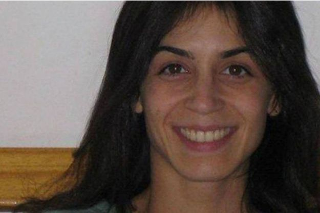 Nourane Houas a été libérée