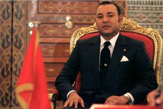 Le roi Mohammed VI du Maroc a demandé l'ouverture d'une enquête sur la libération du pédophile espagnol.