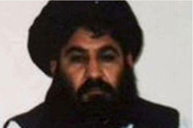 Le Mollah Mansour a-t-il été girèvement blessé comme le disent certaines sources?