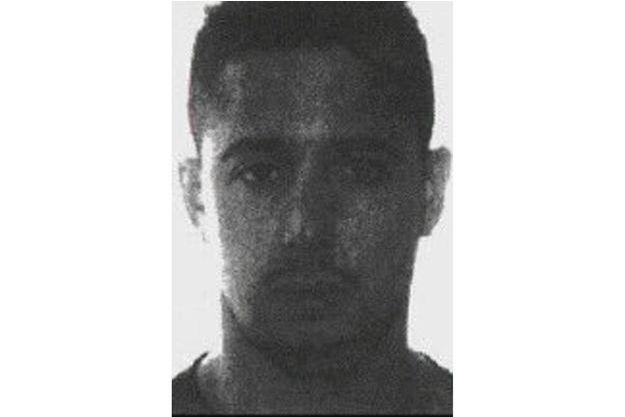 Reda Kriket et Anis B. sont soupçonnés d'avoir participé à un plan d'attentat en France.