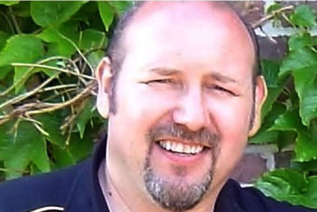 Serge Lazarevic a été libéré.