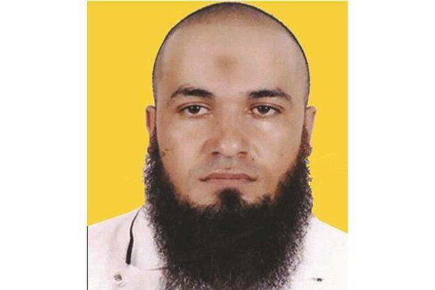 Le Tunisien Noureddine Chouchane aurait été tué dans ce bombardement de l'armée américaine en Libye.