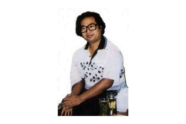 """Zhu Yufu a été inculpé en Chine pour """"incitation à la subversion"""""""