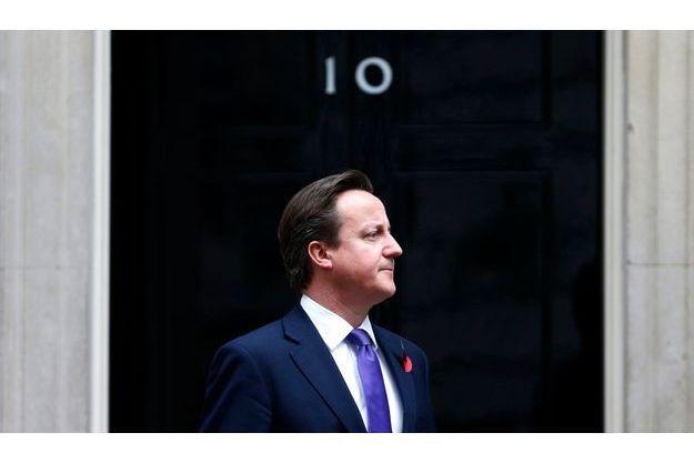David Cameron a annoncé lundi avoir demandé l'ouverture d'une enquête sur les allégations d'agressions sexuelles.