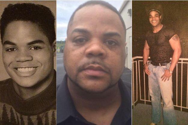 Vester Flanagan a tué deux anciens collègues avant de se suicider mercredi, en Virginie.
