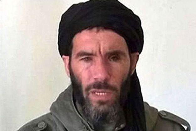 Mokhtar Belmokhtar aurait été tué par une frappe aérienne française.