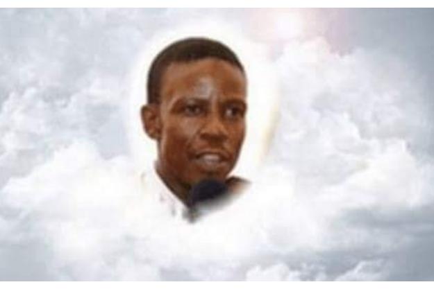 Zimbabwe : un pasteur arrêté pour vente de tickets … pour le paradis Zimbabwe-un-pasteur-arrete-pour-vente-de-tickets-pour-le-paradis