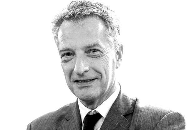 Hervé Gaymard.